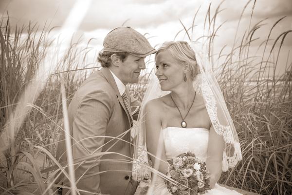 Floh&Fricke Hochzeit Weblog