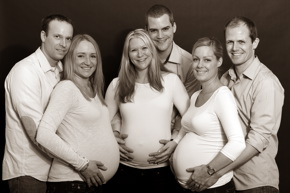 unsere-kombo-schwanger
